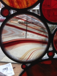 red-clear-swirl